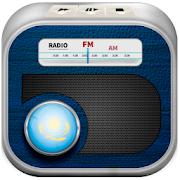 Radio Kazakhstan Free