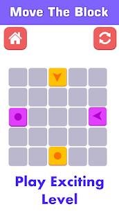 Push Box Games FREE 7