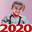Chotu Dada icon