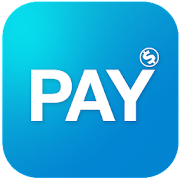 All Payment apps : Pay Send & Receive Money app analytics