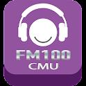 FM100 CMU