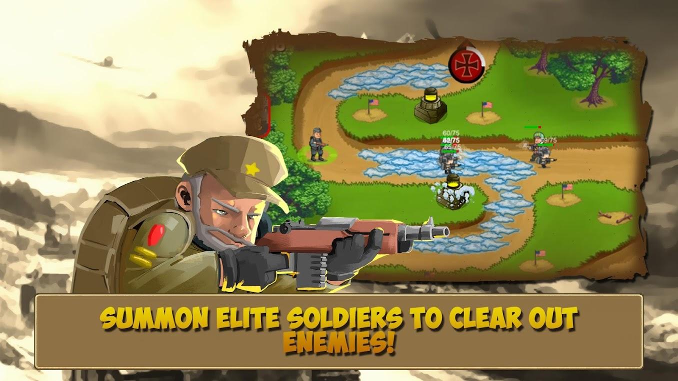 com.dovemobi.games.clash.battlefield.world.war.cold