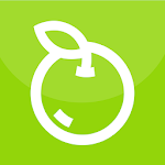 My Learning – The Good Guys Learning App Icon