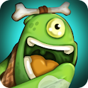 Tribal Defense - Tower War icon