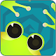 Jet Frog (game)