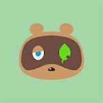 Animal Crossing New Horizons Companion App icon