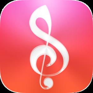 24 Suriya Songs and Lyrics apk