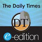 Farmington Daily Times Print icon