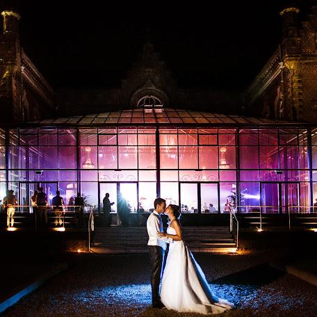 Wedding photographer Christophe Blaszkowski (ChristopheBlasz). Photo of 18.06.2015
