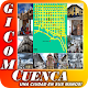 Download GICOM Cuenca for PC