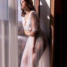 Wedding photographer Nadezhda Bocharova (bocharova). Photo of 10.03.2017