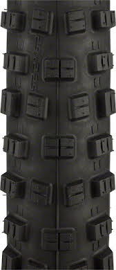 "Schwalbe Nobby Nic Tire, 26"" with Dual Compound Tread alternate image 0"