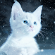 Tiny Photo Puzzle - Cat - Androidアプリ