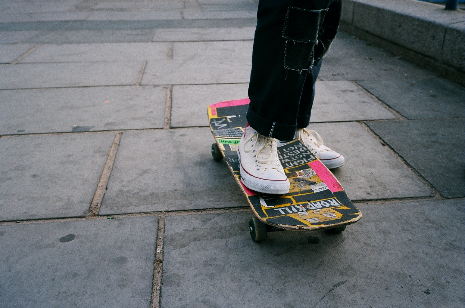 Skateboard_LLSB