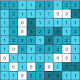 Download Matrix Cleaner - Puzzle game For PC Windows and Mac