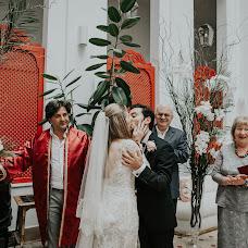 Hochzeitsfotograf Gencay Çetin (venuswed). Foto vom 03.07.2018