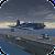 Tactical Flight: World War 2 file APK Free for PC, smart TV Download