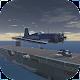 Tactical Flight: World War 2 apk
