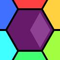 HexSmith icon