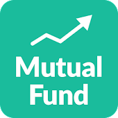 Fund Easy- Mutual Funds and SIP