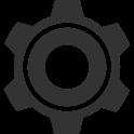 AIO Analog icon