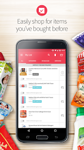 RedMart - Supermarket Online- screenshot thumbnail