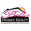 Bella Homes Realty icon