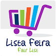 Shopping Li.. file APK for Gaming PC/PS3/PS4 Smart TV