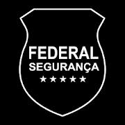 FederalSeg