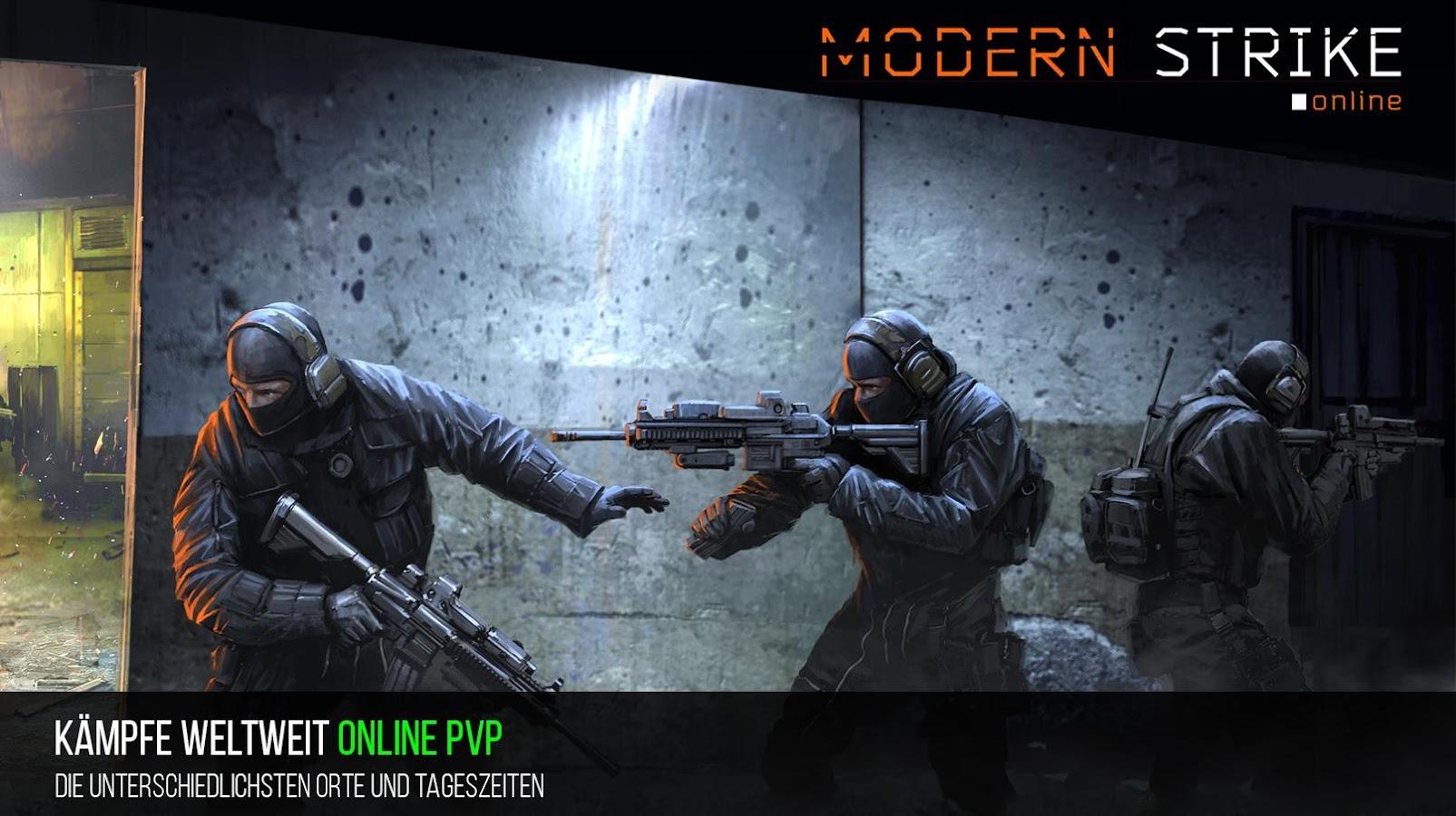 Waffen Spiele Online