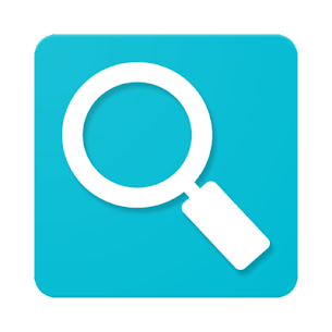 Image Search – ImageSearchMan Apk Download for Android 8
