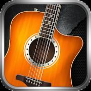 Free Download 3D Guitar - Basic Chords APK for Samsung