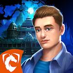 Hidden Escape: Lost Temple Faraway Adventure 1.0.1