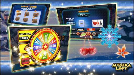 Download pokie games for pc free can you predict roulette
