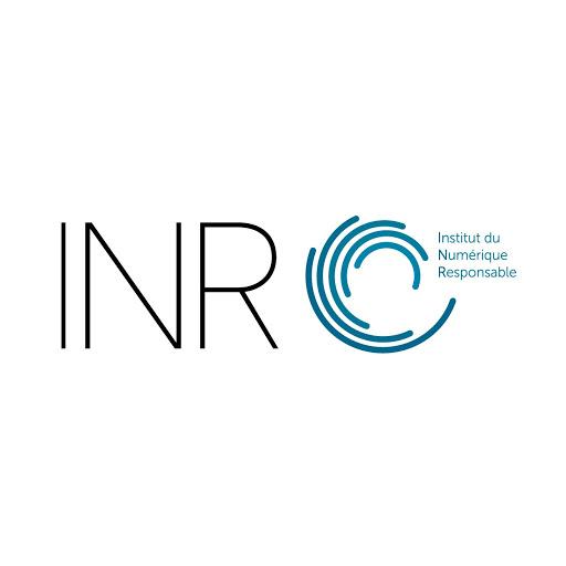 INR - Institut du Numérique Responsable