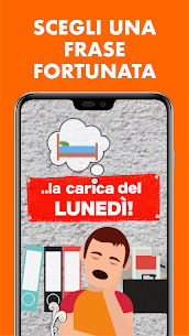 Fortunito 1.4.43 Mod APK Updated 3