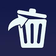 Photo Cleaner 1.3.5 Icon