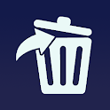 Photo Cleaner icon