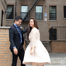 Wedding photographer Pedro Rodriguez (Pedrodriguez). Photo of 08.07.2019