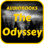 The Odyssey Free‏