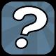 Hard Riddle - Puzzle apk