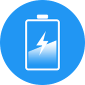 Super Battery : battery saver & speed up phone