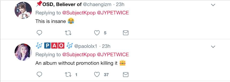 twice-twit-react-2