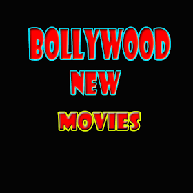 Bollywood new movie trailers