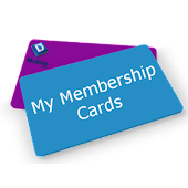 My Memberships