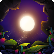 SHINE – Journey Of Light MOD APK 1.46 (Free Purchases)