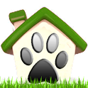 AccAsA pet microchip database icon