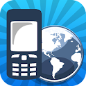 freeapp2call icon