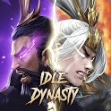 Idle Dynasty - Gratis 5* SSR Jendral icon