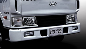 xe tải hyundai HD120 1.jpg